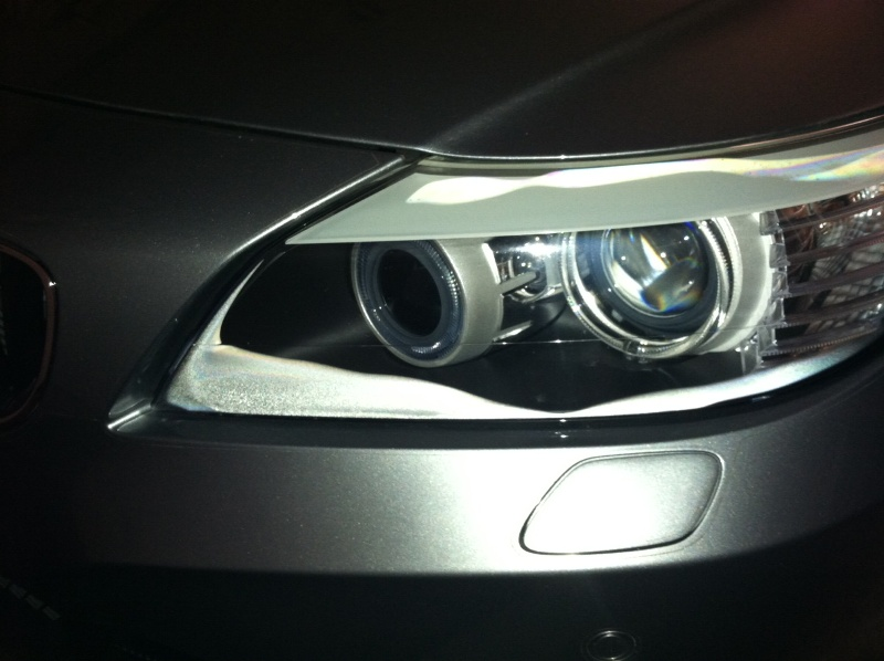 Drivers-Side-Headlamp